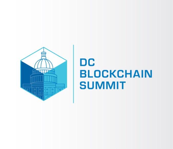Summit logo light