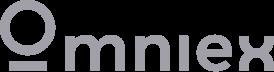 omniex logo